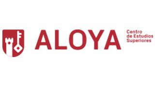 fundacion-fabre-colaboradores-aloya