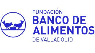 fundacion-fabre-colaboradores-banco-alimentos-valladolid