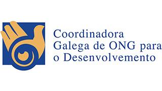 fundacion-fabre-colaboradores-coordinadora-galicia