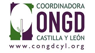 fundacion-fabre-colaboradores-coordinadora-ongd-castilla-y-leon