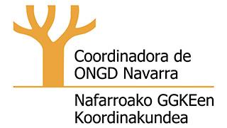 fundacion-fabre-colaboradores-coordinadora-ongd-navarra