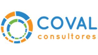 fundacion-fabre-colaboradores-coval-consultores