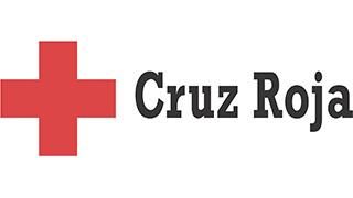 fundacion-fabre-colaboradores-cruz-roja