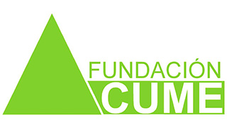 fundacion-fabre-colaboradores-cume