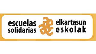 fundacion-fabre-colaboradores-escuelas-solidarias-elkartasun-skolak