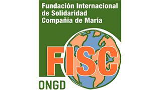 fundacion-fabre-colaboradores-fisc-navarra