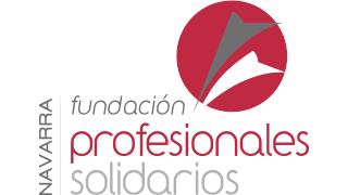 fundacion-fabre-colaboradores-fundacion-profesionales-solidarios