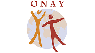 fundacion-fabre-colaboradores-onay