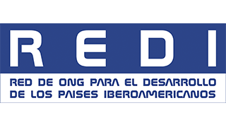 fundacion-fabre-colaboradores-redi