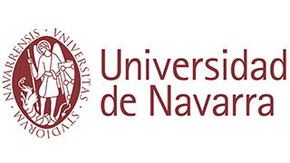 fundacion-fabre-colaboradores-universidad-de-navarra