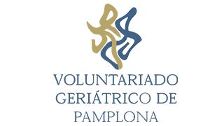 fundacion-fabre-colaboradores-voluntariado-geriatrico-pamplona