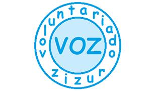 fundacion-fabre-colaboradores-voz-cizur-mayor