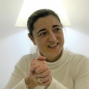 Gracia Regojo Bacardi