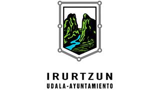 fundacion-fabre-financiadores-ayuntamiento-irurtzun