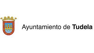 fundacion-fabre-financiadores-ayuntamiento-tudela
