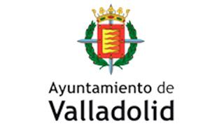 fundacion-fabre-financiadores-ayuntamiento-valladolid