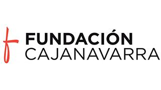 fundacion-fabre-financiadores-fundacion-caja-navarra
