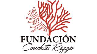 fundacion-fabre-financiadores-fundacion-conchita-regojo