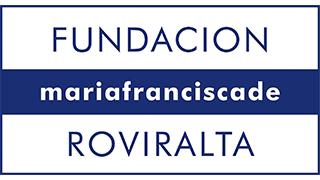 fundacion-fabre-financiadores-fundacion-roviralta