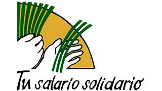 fundacion-fabre-financiadores-tu-salario-solidario
