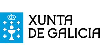fundacion-fabre-financiadores-xunta-de-galicia