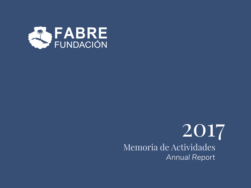 fundacion-fabre-memoria-de-actividades-2017-1