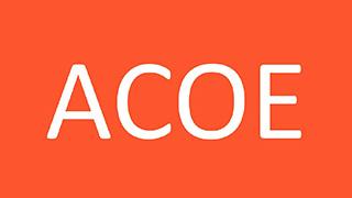 fundacion-fabre-socios-acoe