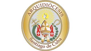 fundacion-fabre-socios-arzobispado-santiago-de-cuba