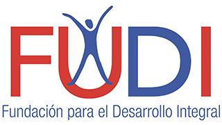fundacion-fabre-socios-fudi