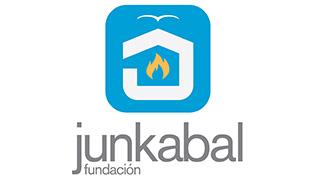 fundacion-fabre-socios-fundacion-junkabal