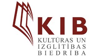 fundacion-fabre-socios-kib-letonia