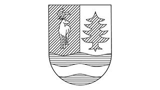 fundacion-fabre-socios-kke-ry-vanha-puisto