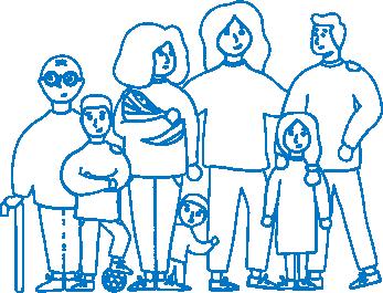 fundacion-fabre-colabora-icono-beneficiarios