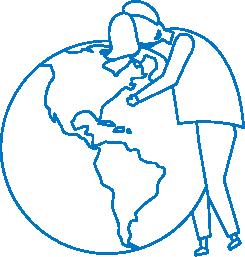 fundacion-fabre-colabora-icono-personas
