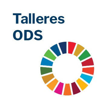 Talleres ODS